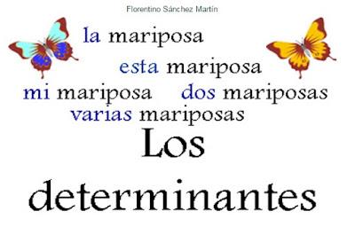 http://cplosangeles.juntaextremadura.net/web/edilim/tercer_ciclo/lengua/los_determinantes/index.htm