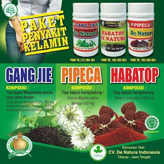 obat kencing nanah - obat sipilis | asli original & ampuh