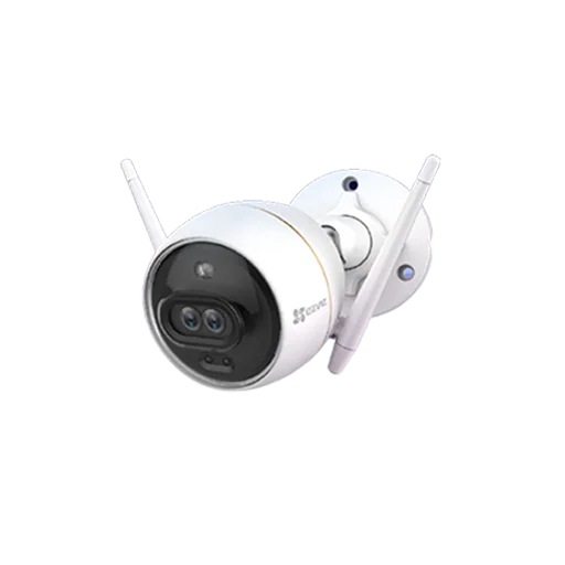 Camera EZVIZ Outdoor CS-CV310-C0-6B22WFR ( C3X )