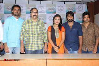 Karam Dosa Telugu Movie Press Meet Stills  0034.jpg