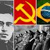 A relevância do 31 de março nos anos de 1964 e 2017