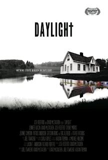 Daylight BDRip AVI + RMVB Legendado