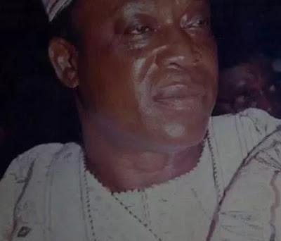 apc chairman ogun state dies