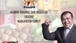 Ketua Kadin Akan Bentuk SSK Investigasi Pendistribusian Sembako Pangan 2020