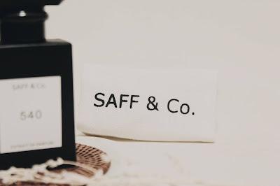 rekomendasi parfum lokal murah