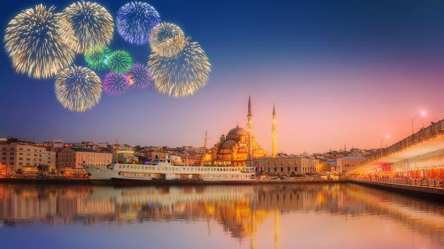 wallpaper masjid hd