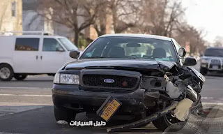 ارخص تأمين سيارات سعودية