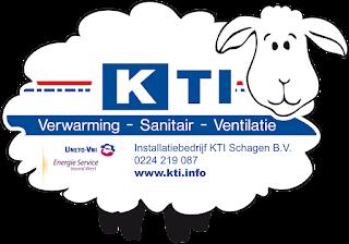www.kti.info