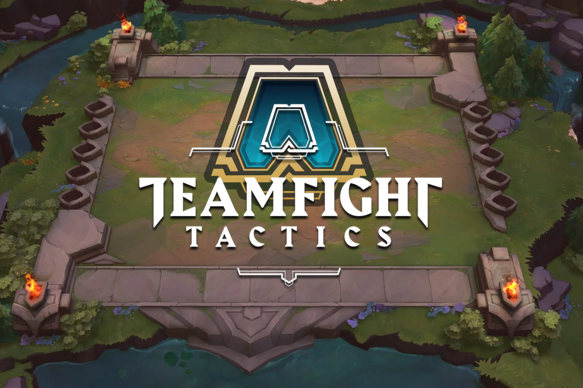 Teamfight Tactics: Patch 11.1 Notes - Weigar and Lulu Nerfs, Ari Buffs, and more.
