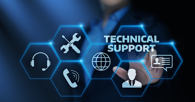 What is IT support? Is IT support necessary for my business?