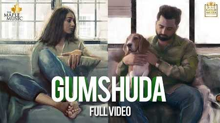 [Lyrics] Sharry Maan - Gumshuda