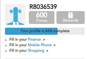 Earn Money through Toluna Surveys : Recharge/PayPal/Gift Voucher