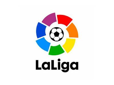 تعرف علي  مواعيد مباريات الجولة الأولى من الدوري الإسباني 2019/2020