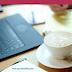 6 opções para quem quer trabalhar na internet