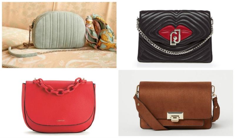 proljeće-modni_dodaci-acessoar-torbe-modne_kombinacije