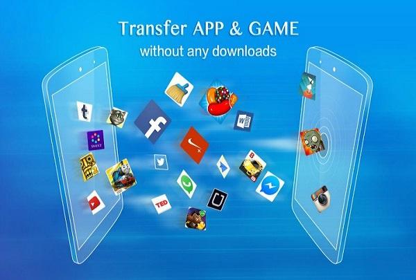 tai-app-SHAREit-mod