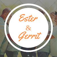 http://www.noimpactjette.be/2017/08/deelnemers-ester-gerrit.html