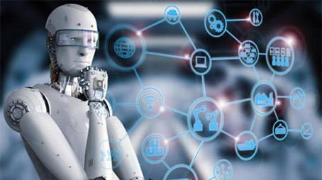 صناعة إنسان المستقبل