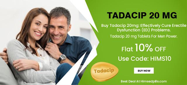 Buy Tadacip 20,Tadacip Online,Tadacip 20 Reviews,Ed Pills Online