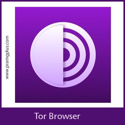 تحميل متصفح تور Tor 2021 اخر تحديث مجانا