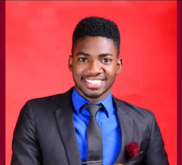 Ebhotemhen Timothy Omonzokpea Link profile