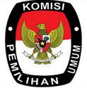 Hitung Cepat - Hasil Pilgub Aceh 2017