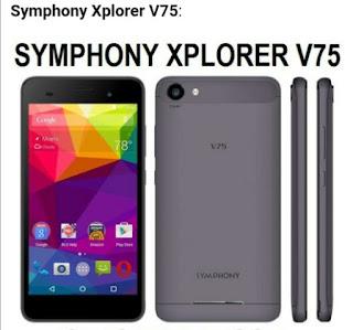 [Image: Symphony-v75-flash-file.jpg]