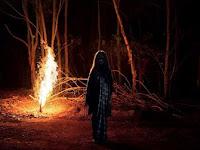 Nonton Film Roh - Full Movie | (Subtitle Bahasa Indonesia)