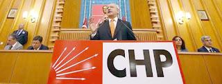 Kemal Kılıçdaroğlu özüne döndü: 17-25 Aralık'ı aklamak için kullanmayın