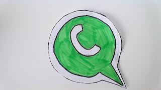 7 اختصارات لوحة المفاتيح Whatsapp الكمبيوتر