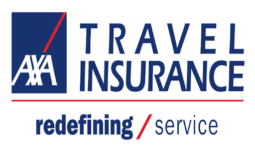 This is a Complete Description of AXA Travel Insurance