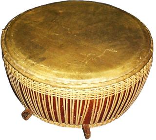 Resipi Muzik Saya Alat Alat Muzik Tradisional Melayu