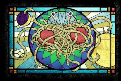 http://www.cjad.com/cjad-news-human-interest/2016/04/22/is-worshiping-a-flying-spaghetti-monster-a-religion-thats-the-16000-question