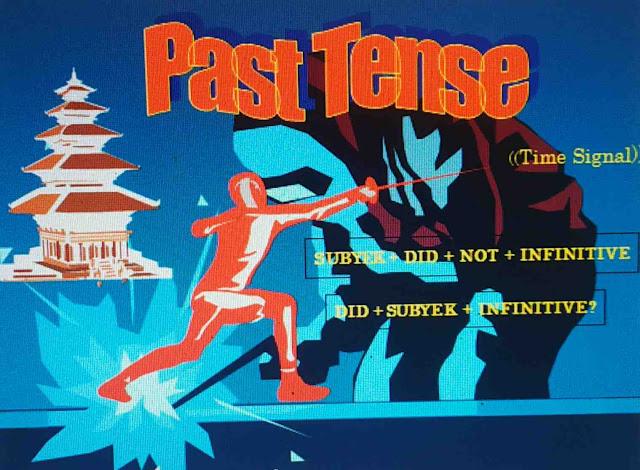 Simple_past tense