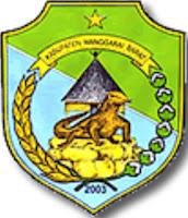 Informasi dan Berita Terbaru dari Kabupaten Manggarai Barat