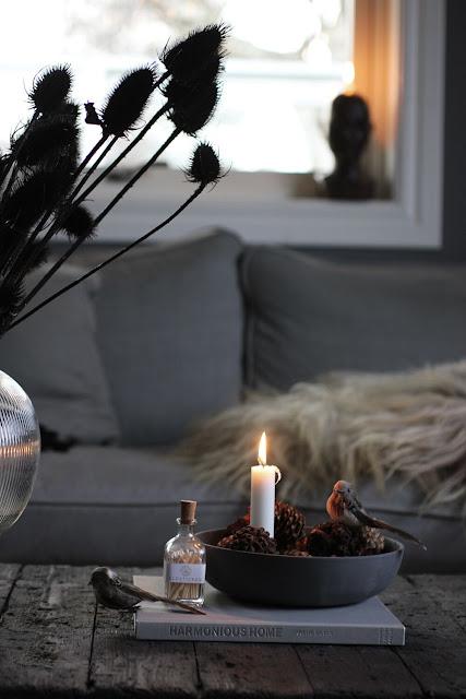 annelies design, webbutik, inspiration, inredning, tändstickor, vas, vasen, vaser, soffbord, ansikte, ljusstake, ljusstakar,