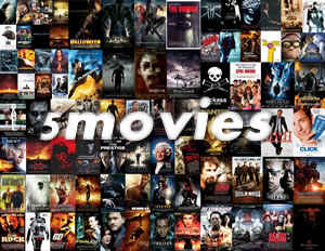 5movies-fb-capture.jpg