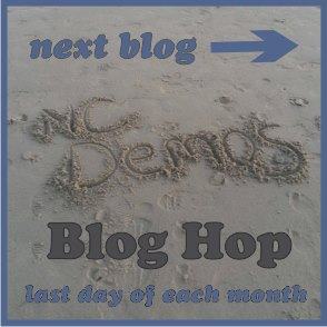 https://thesassystamper.com/2019/08/25/nc-demos-august-…mell-the-flowers/