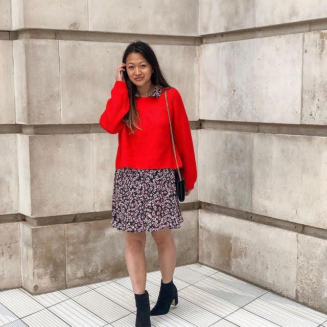 Monica Wong 5