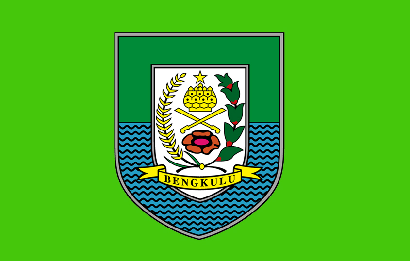 Nama Instansi dan Alamat Lengkap Kantor Disnaker di Wilayah Provinsi Bengkulu