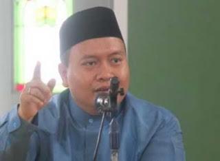 Syiah yang Dilarang Malaysia Memiliki Kesamaan Ajaran dengan Syiah Indonesia
