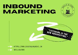 """<img src=""""inbound.jpg"""" alt=""""marketing"""">"""