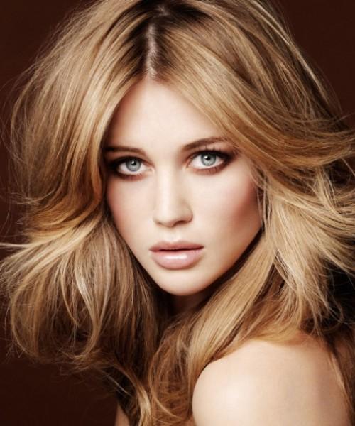 Hair Color Ideas For Blonde Hair 54