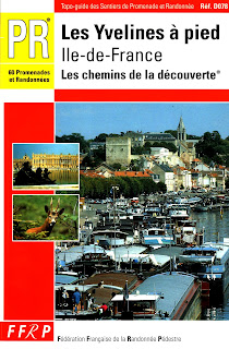 Sport plein air Yvelines 78