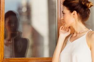 auto-estima,como construir auto estima