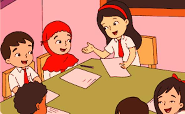 12 Jenis Model Pembelajaran Cooperative Learning Yang Cocok di Zaman Now