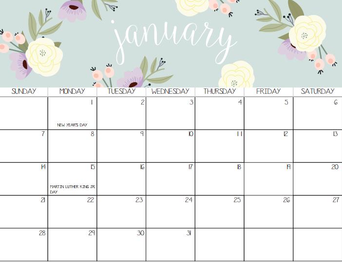 Calendar One Page Vertical : Calendar horizontal related keywords