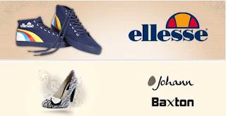 oferta zapatos y zapatillas