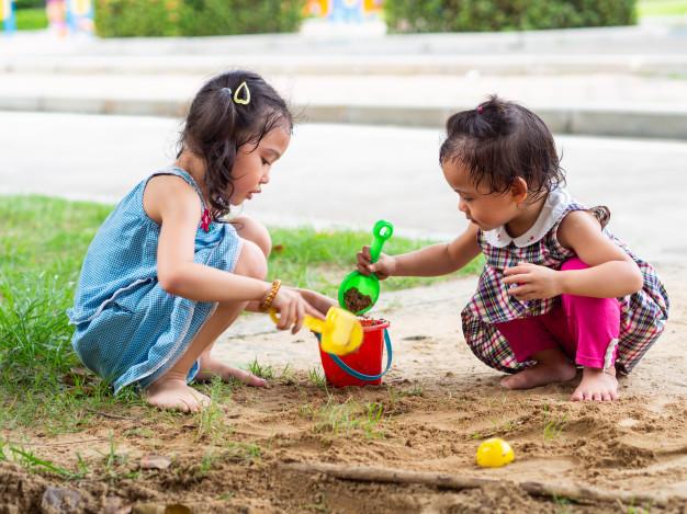 Projeto de Identidade e Autonomia Educação Infantil Tudo Sobre Mim