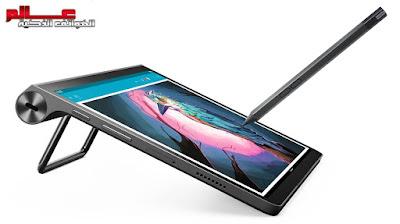 لينوفو Lenovo Yoga Tab 11